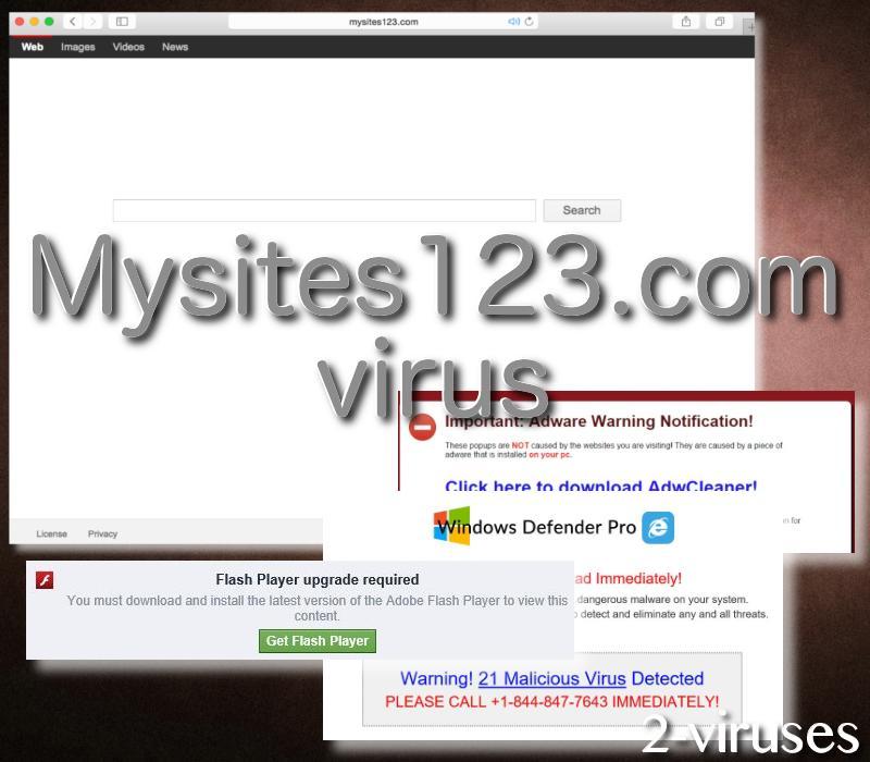 mysites123-com-2-viruses