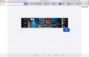 search-searchlf-com-virus