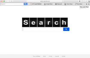 search-searchflm-com-virus