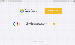 websearch-searchuniverse-com-virus