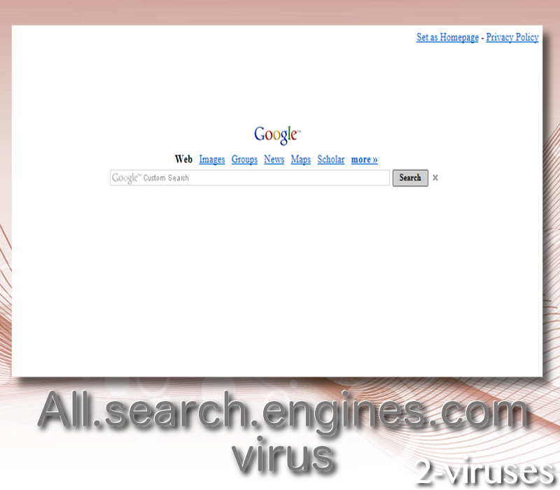 Is ((Alot Toolbar)) a virus or spyware? | Yahoo Answers
