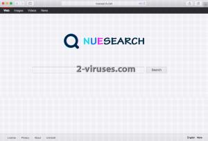 nuesearch-com-virus