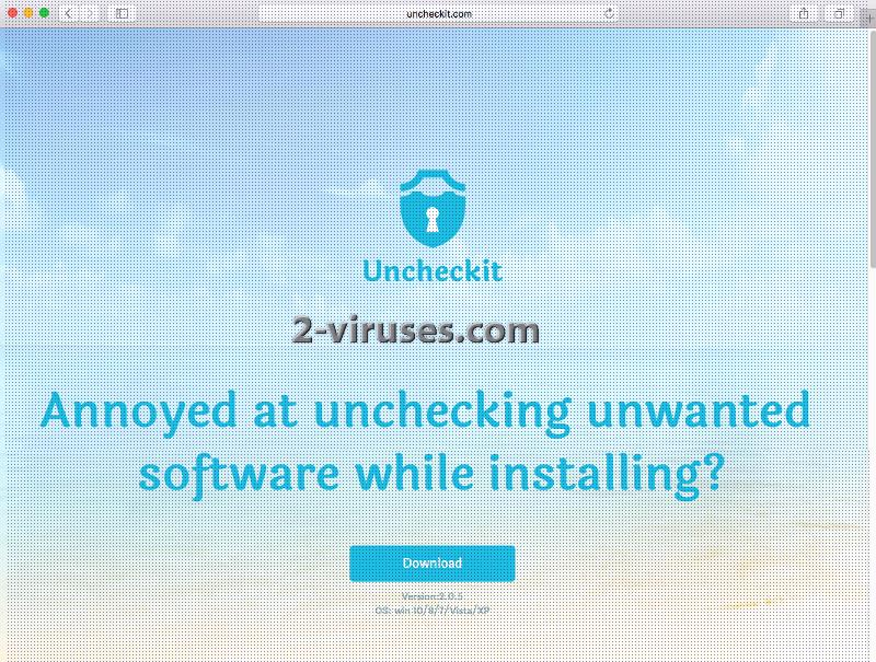 uncheckit-ads