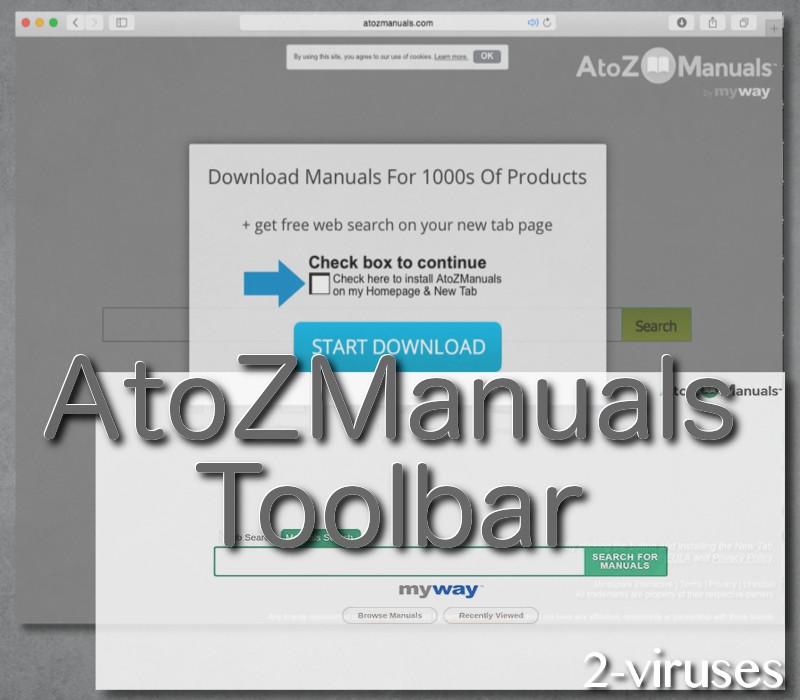 atozmanuals-toolbar