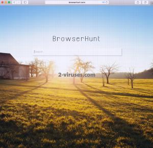 browserhunt-com-2-viruses
