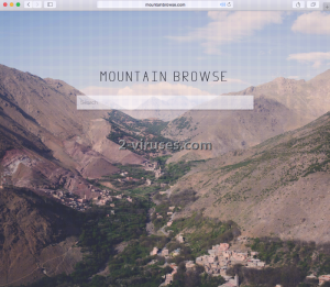 mountainbrowse-com-2-viruses