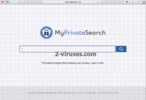 myprovatesearch-com-virus