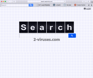 search-searchcs-com-2-viruses