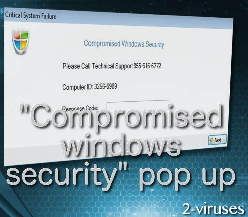 compromised-windows-security-pop-up-2-viruses