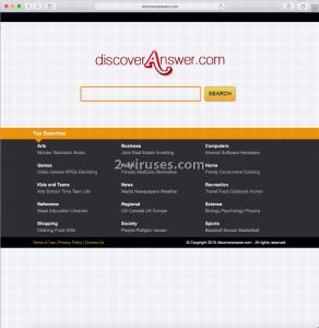 discoveranswer-com-2-viruses