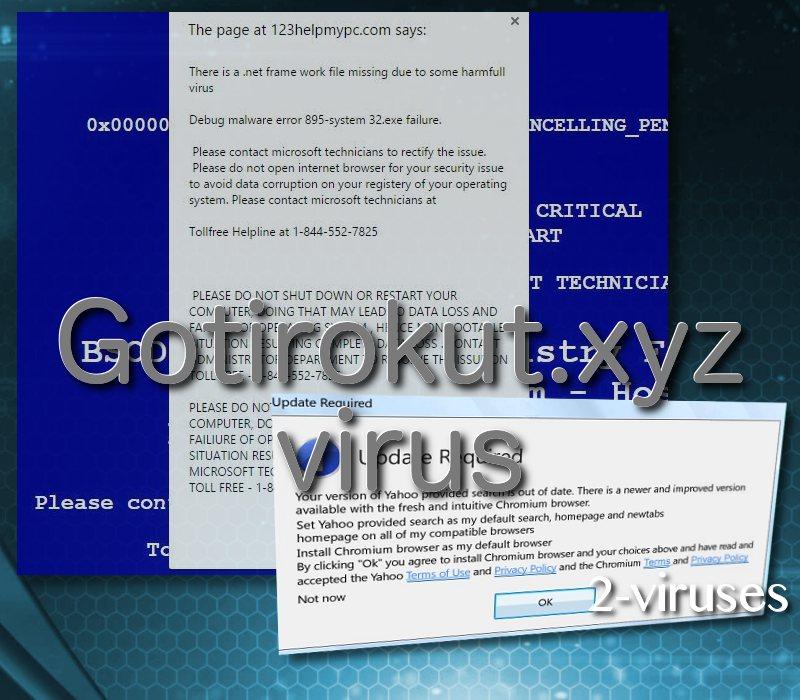 gotirokut-xyz-2-viruses