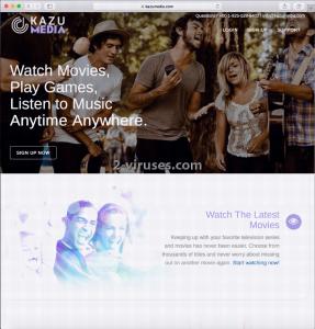 kazu-media-ads-2-viruses