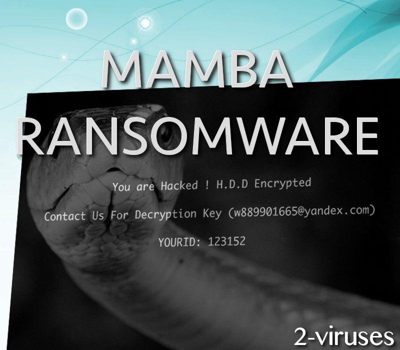 mamba-ransomware-2-viruses