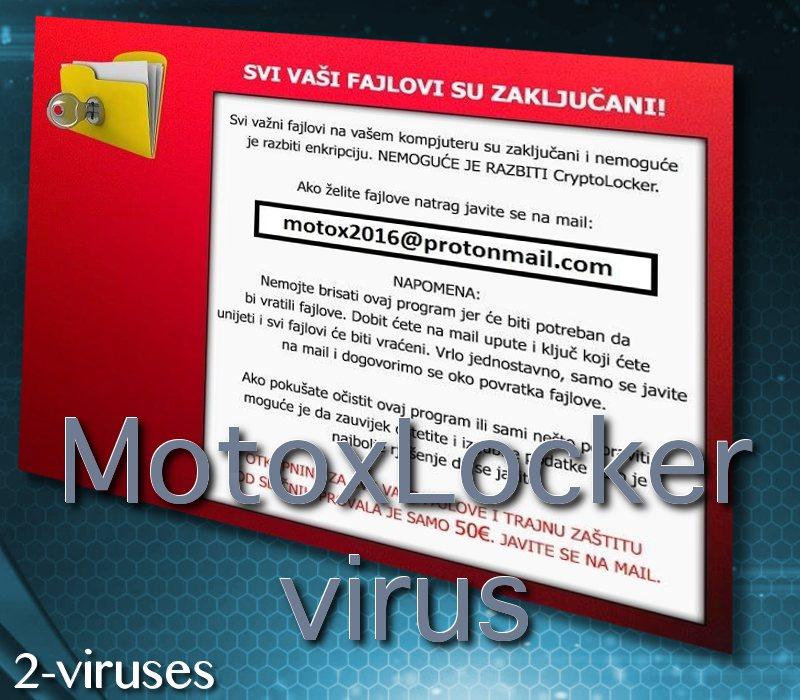 motoxlocker-ransomware-2-viruses