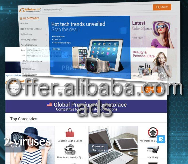 offer-alibaba-com-2-viruses