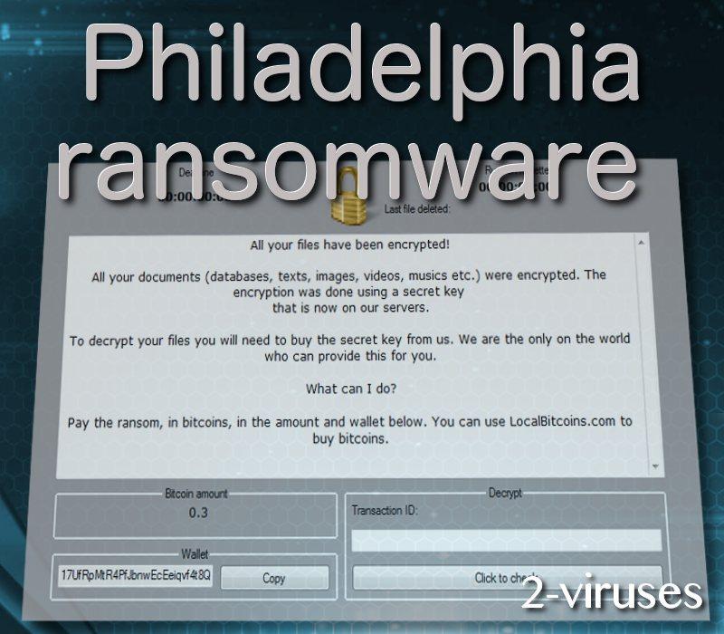 philadelphia-ransomware-lock-screen-2-viruses