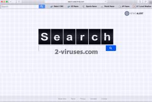 search-searchnda-com-2-viruses