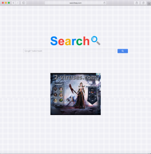 searchhqq-com-2-viruses