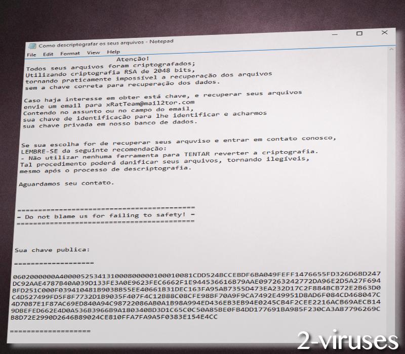 teamxrat-ransomware-note-2-viruses