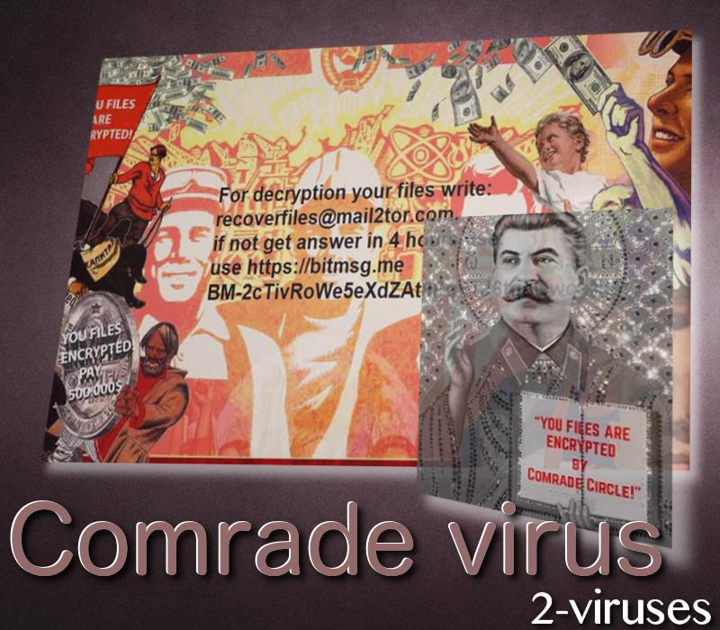comrade-ransomware-stalin-icon-2-viruses
