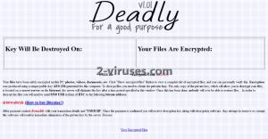 deadly-ransomware-2-viruses