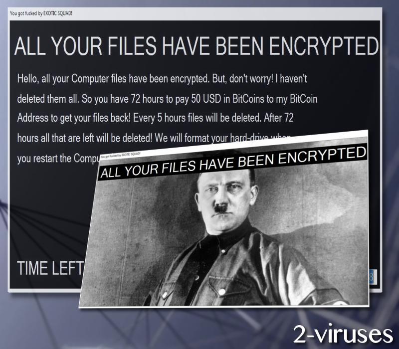 exotic-ransomware-hitler-image-2-viruses