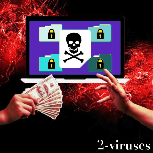 ransomware-family-2-viruses