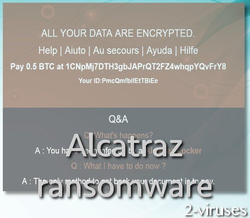 alcatraz-ransomware-2-viruses
