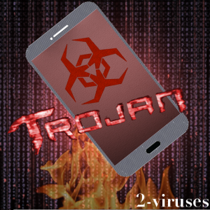 android-trojan-2-viruses
