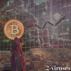 article1-2-viruses