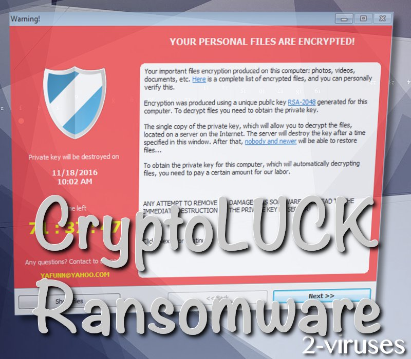cryptoluck-ransomware-wizard-2-viruses