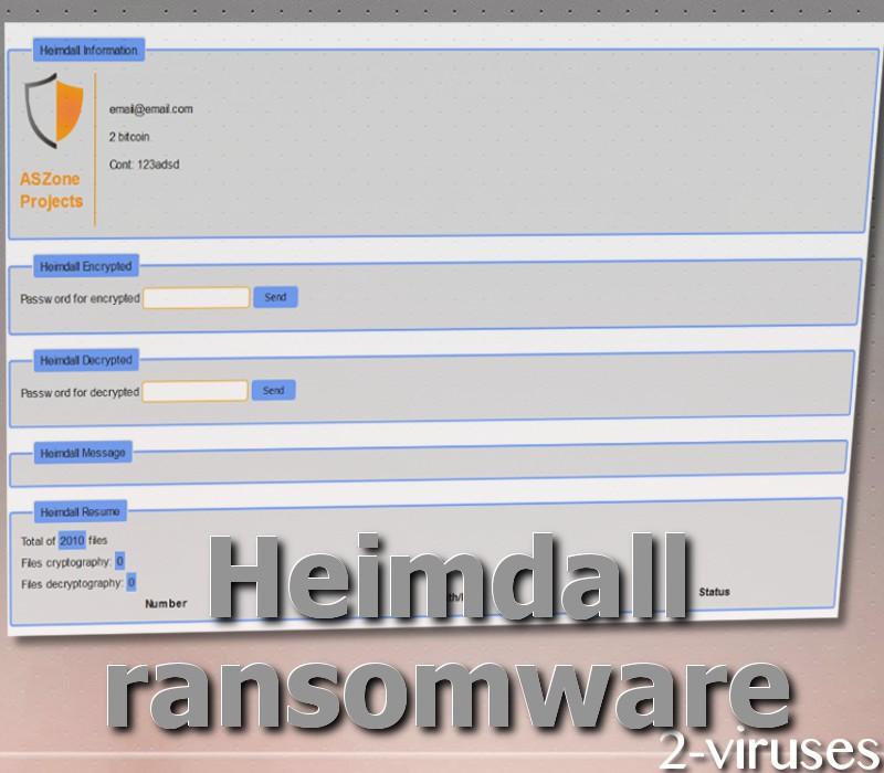 heimdall-ransomware-2-viruses