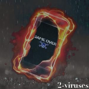 iphone-crash-2-viruses