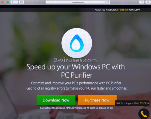pcpurifier-com-2-viruses