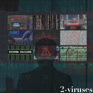 railway-ransomware-2-viruses