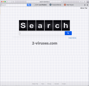 search-memethat-co-2-viruses