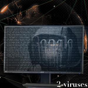 gooligan-2-viruses