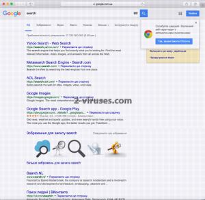 news-first-com-google-2-viruses
