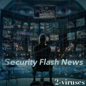 security-flash-news