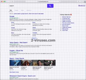 yardoo-com-search-2-viruses
