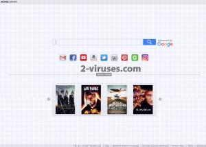 Search.moviecorner.com_browser_hijacker_virus_remove