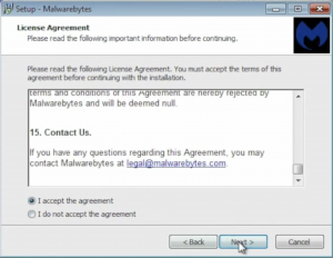 accept_agreement