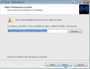 install_destination