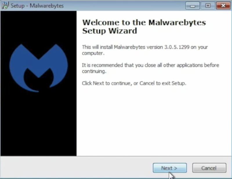 install_wizard