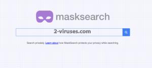 masksearch_browser_hijacker_virus_remove