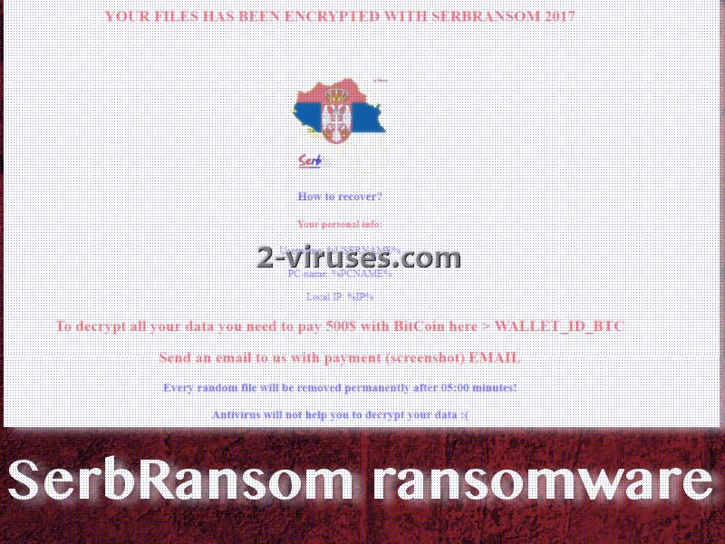 a research on the cyrptolocker virus a type of ransomware viruses Ransomware infrastructure  august 29, 2016 3:16:20 pm type: trojan infection  click here for a more detailed description of rapid release and daily certified.