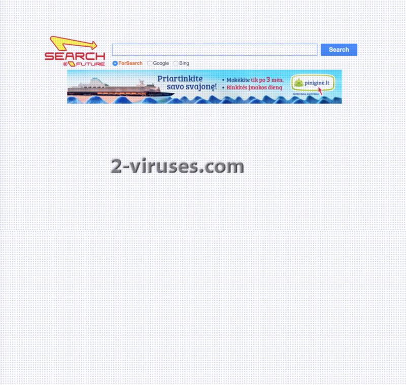 Forsearch.net_browser_hijacker_virus_remove
