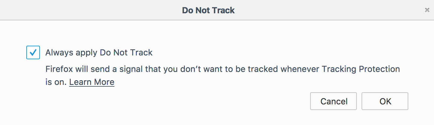 Mozilla_do_not_track