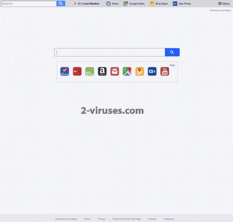 Search.directionsandmap.com_browser_hijacker_virus_remove