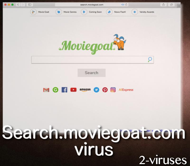related image #1 from Search.moviegoat.com